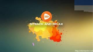 Hướng dẫn cài đặt ứng dụng xem phim BobaTV cho Android Tivi SONY, TCL, PANA, XIAOMI.