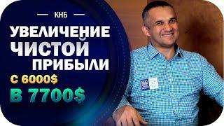 видео Бизнес на бизнес-планах на заказ