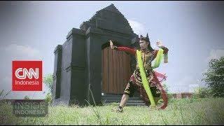 Filosofi Remo Jombangan | Inside Indonesia