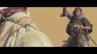 КРАЛИЦАТА НА ПУСТИНЯТА | Queen of the Desert - Trailer BG Subs