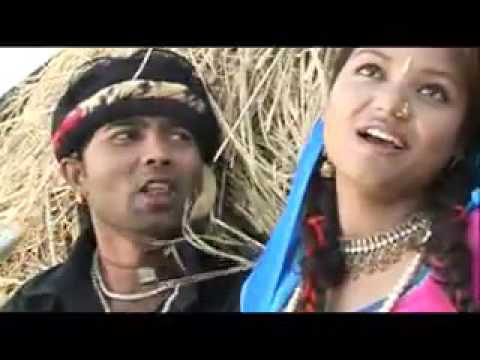 HD 2014 New Nagpuri Hot Song    Laila...