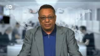 المخلافي: الحوثيون يعتبرون كل من ليس معهم هو داعشي تكفيري