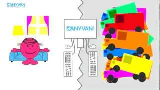 Courier Services from ANYVAN - the Delivery Auction & Courier Service Website(Courier Services http://www.anyvan.com - ANYVAN is The delivery auction and courier services site that works similar to eBay. Our website helps you find cheap ..., 2012-05-14T12:43:55.000Z)