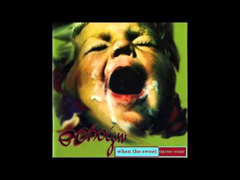 echolyn - When the Sweet Turns Sour 1996 (full album)