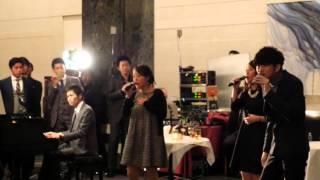 長い間 / Kiroro Lead ゆりの(しらゆりパジャマ) Chorus くらた Piano...