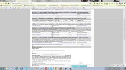 Car Registration California - How To Fill Out the Duplicate Title Form