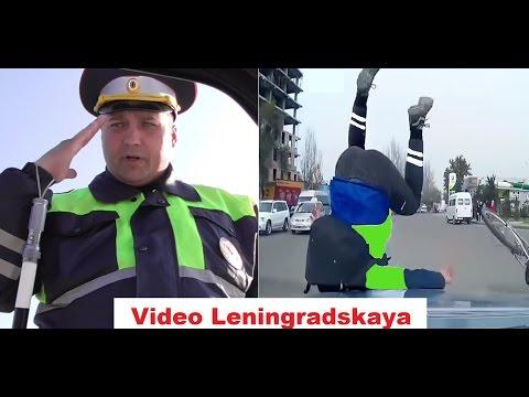 секс знакомства ст ленинградская