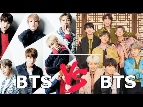 PICK AND DROP THE SONG BTS EDITION | GAME