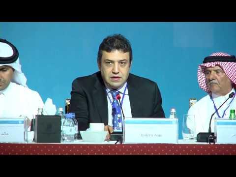 الجوار الإقليمي والعلاقات البينية بين دول الخليج  المؤتمر الثالث لمراكز الأبحاث  دول مجلس التعاون