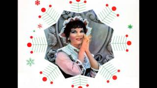 Connie Francis Baby S First Christmas