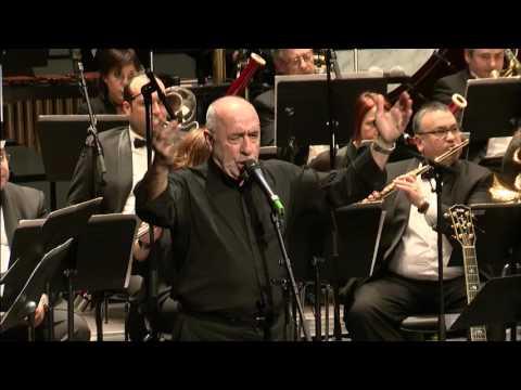 Urko / Banda de Música de Bilbao