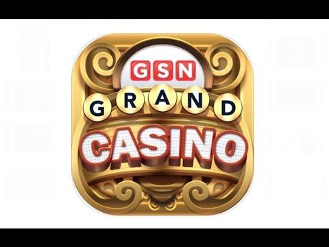 Video Http grand casino ru