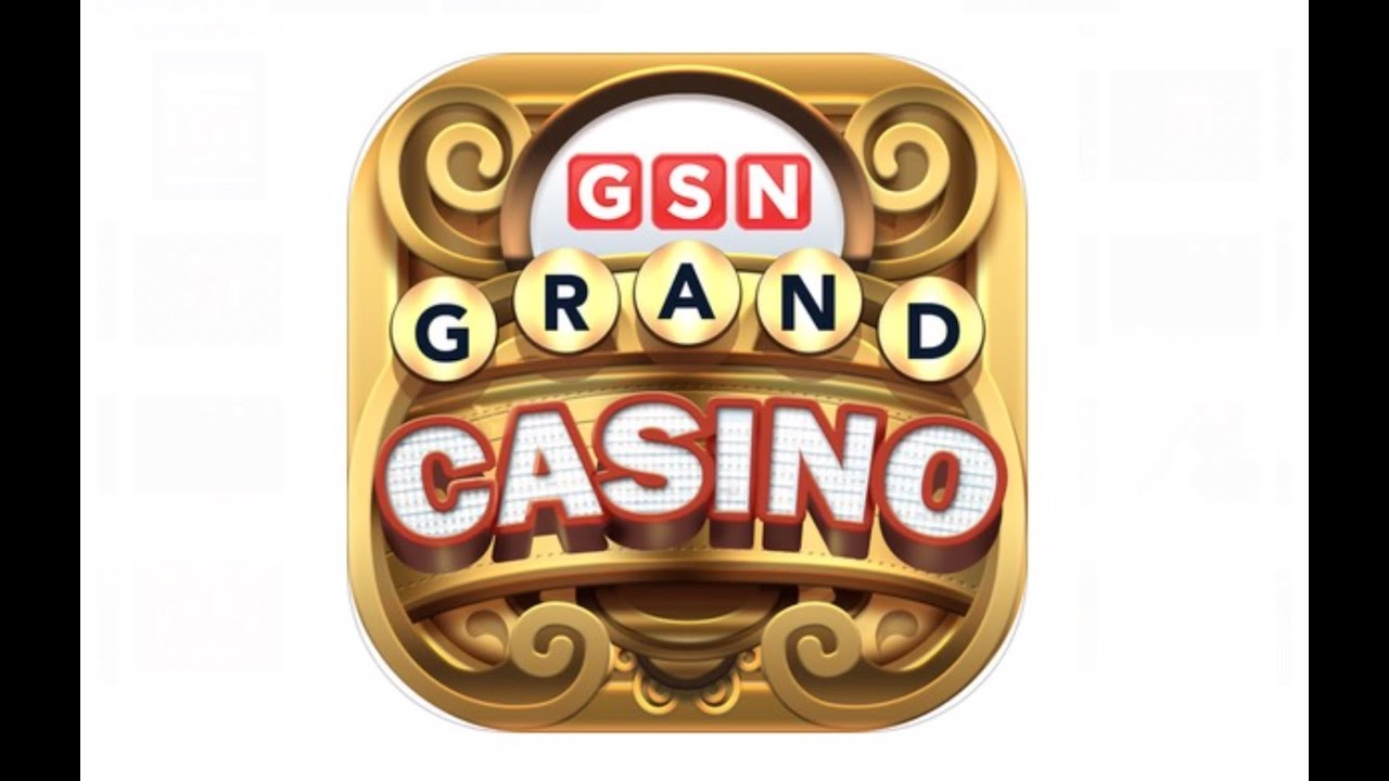 Grand casino game cheats five card draw poker games