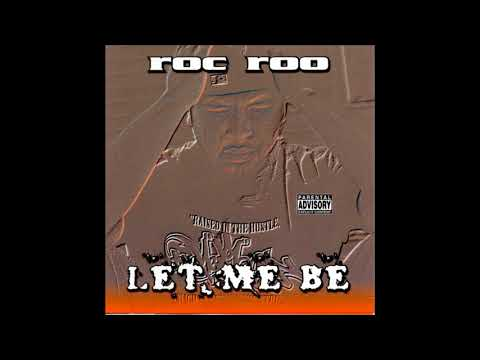 Roc Roo - What We Do It For FT Rich Ness