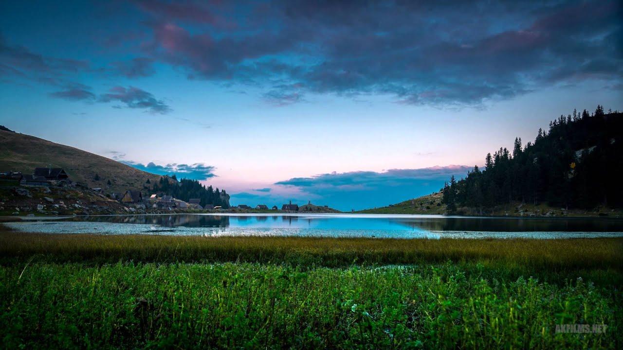 Bosnian landscapes 4k uhd youtube for Landscape photos