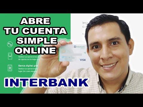 ✅ Cómo Configurar La Pasarela De 💵 Pago 💵 En Woocommerce Paso A Paso 🛒 from YouTube · Duration:  13 minutes 34 seconds