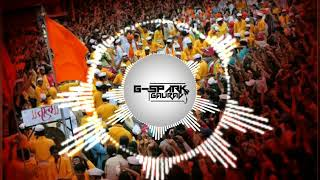 free mp3 songs download - Nashik kawdi mp3 - Free youtube
