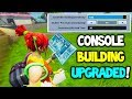 NEW v6.10 HAS CHANGED CONSOLE BUILDING FOREVER... (Closing the Gap to PC NEW META!)