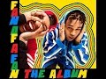 Chris Brown – Fan of A Fan The Album (Deluxe Version)