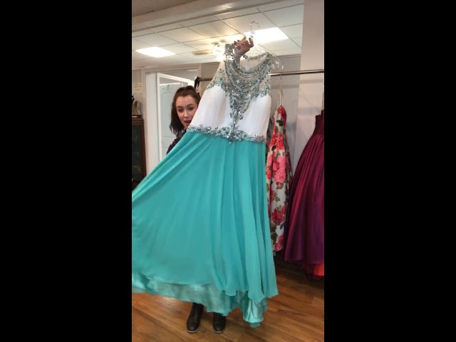 b6c561bfc7e0 Read more We constantly have over 3,000 dresses in stock, be sure to come  find your perfect dress!!