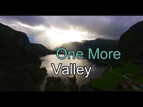 One More Valley Instrumental
