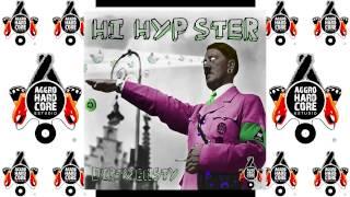 05. Dirty Basty - Hi hypster [Hi hypster]
