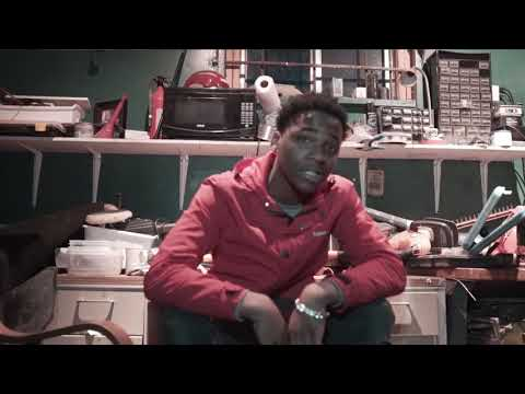 Lil Sammy - I Aint Got Time (Official Video)