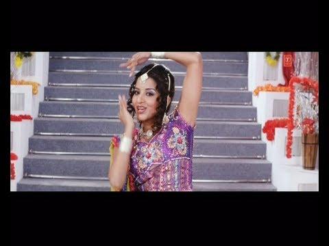 Dulha Pagadi Baandh Muskaaye (Full Bhojpuri Video Song) Tu Jaan Hau Hamaar