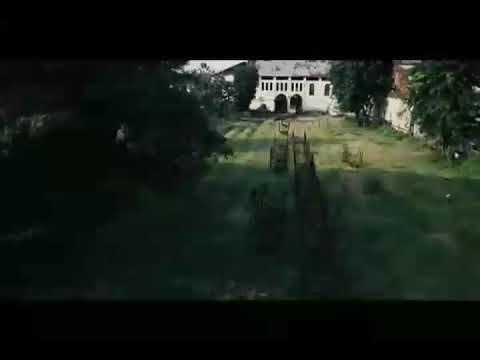 Tumbal the Ritual film terbaru Indonesia horor