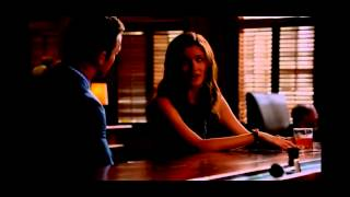 """Reckless First Look Trailer Promo """"Right to Remain Silent"""" (HD) New Show CBS"""