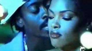 Beenie Man feat Mya - Girls dem Sugar (Remix)