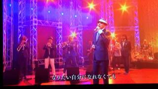 HNK The Covers みんなのうた.