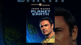 Planet Earth (1974)