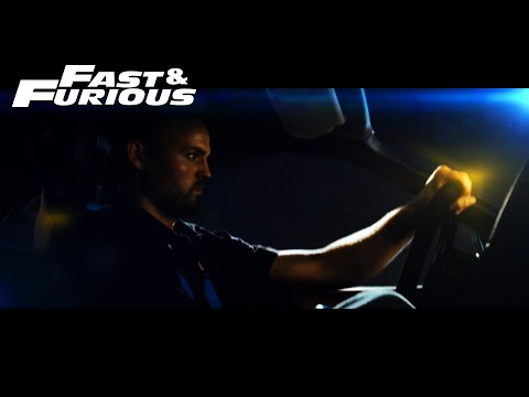 FAST AND FURIOUS 7 PARODY (Fat and calvius) - FLOWTIME