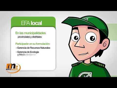 """PROGRAMA 017 """"FISCALIZACIÓN AMBIENTAL"""" BLOQUE 1"""