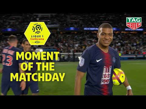 Arsenal and Kylian Mbappe: Just don't even start