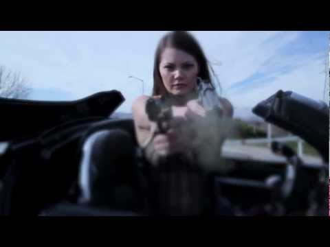 """Betrayal"" (original movie trailer) -- www.betrayalmovie.com"