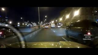 Тестируем автомобильные видеорегистраторы с разрешением записи Super Full HD, лето 2014