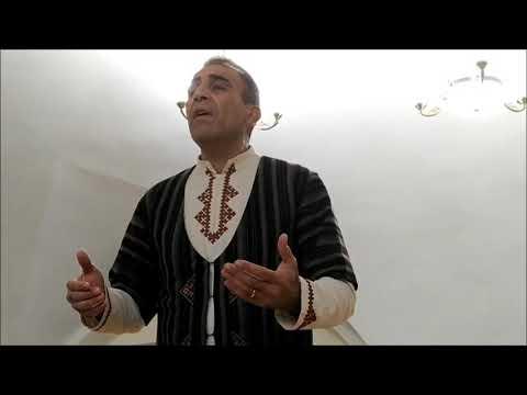 Концерт армянского фольклорного ансамбля «Шогакн» в Санкт-Петербурге