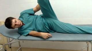Лечебная гимнастика для профилактики инсульта. Часть 2(Если вам понравилось это видео - отметьте это! Более подробную информации о инсульте, методах его профила..., 2011-09-05T10:08:16.000Z)