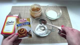 видео Домашний крем для лица от морщин: самые эффективные рецепты