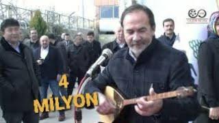 Dombıra Arslanbek Sultanbekov - Dombıra Diriliş Ertuğrul Dombıra CANLI