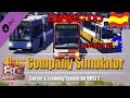 Omsi 2 Multiplayer Bus Company Parte 1 Directo mp3