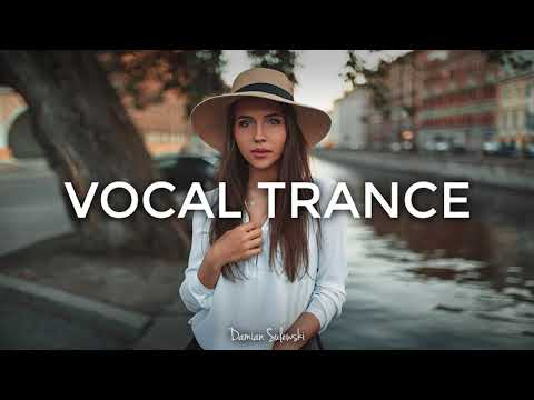 ♫ Amazing Emotional Vocal Trance Mix ♫ | 154