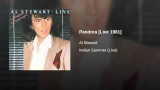 Pandora [Live 1981]