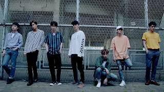 Download lagu EXO 부메랑 MUSIC VIDEO MP3