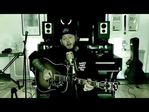 James Arthur - Safe Inside (22 мая 2020)