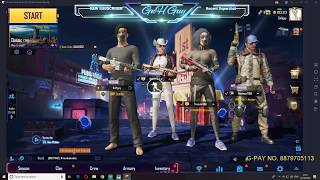 PUBG MOBILE LIVE   CHICKEN DINNER PE CHICKEN DINNER   ONLY FOR PRO PLAYERS
