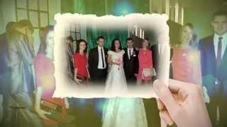 Ты самая красивая невеста