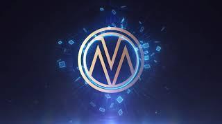 Mix Ozuna Vol 1 - Dj Mario Andretti